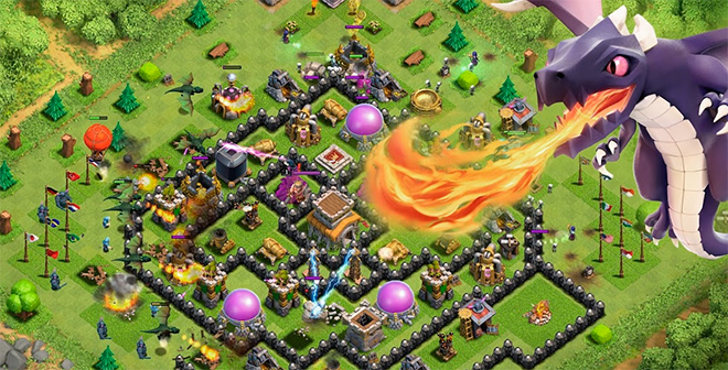 clash_of_clans_supercell