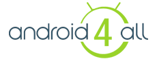 Android4all