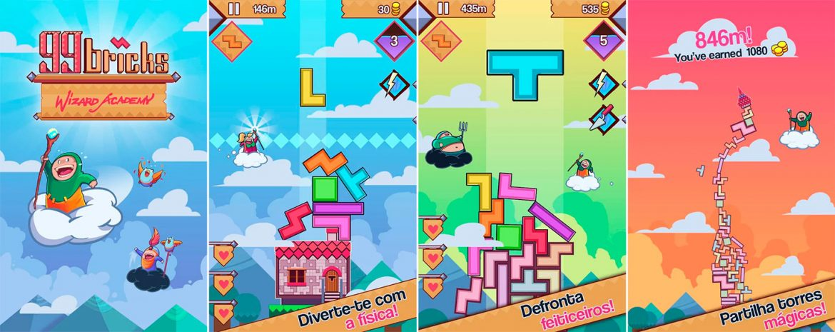 casual_game_android_99bricks