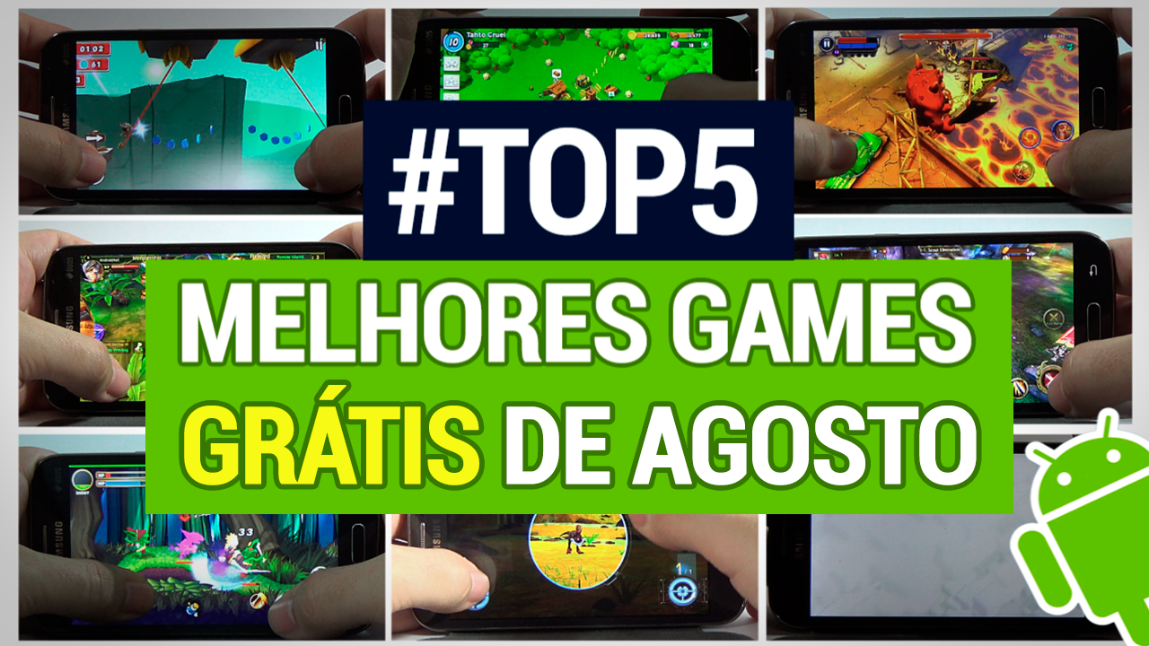 thumb_android-best-free-games-gratis-2014-agosto2