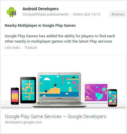 android-developer-multiplayer