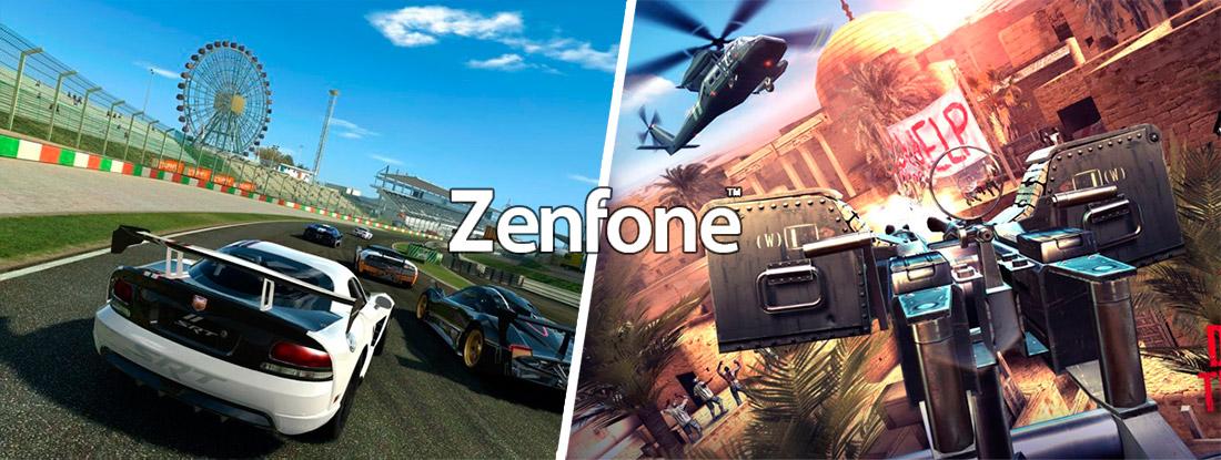 zenfone-teste-jogos-gameplay