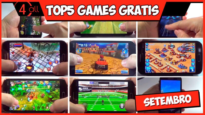 android4all_melhores-jogos-games-gratis-setembro-2014-android-ios