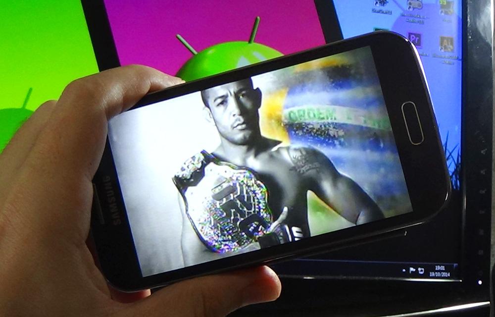 assistir-tv-a-cabo-assinatura-celular-gratis