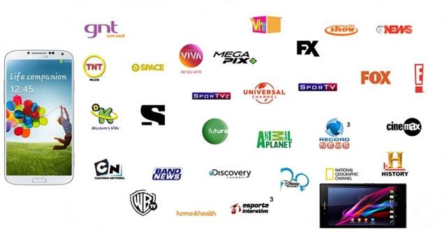 tv-gratis-online-celular-android