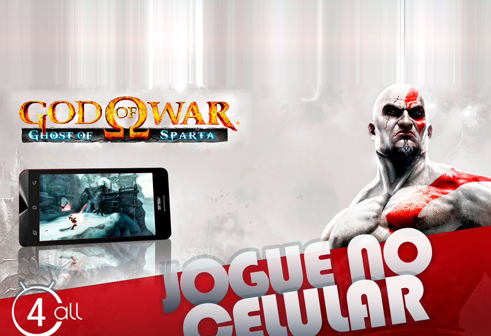 android4all-gow-god-of-war-celular-asus-zenfone-5-android