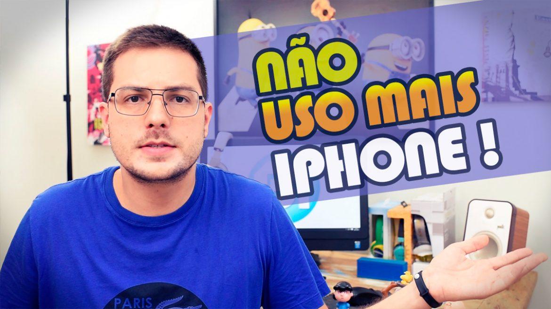 iphone-não-mais-bye-apple