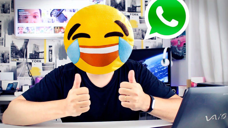whatsapp 10 dicas matadoras