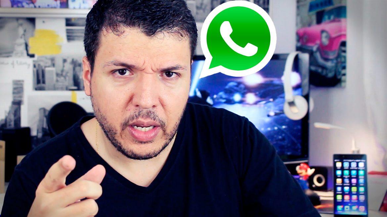 whatsapp vitalicio gratis
