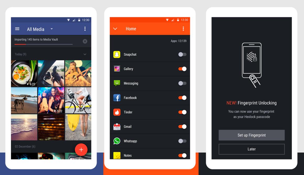 hexlock-como-bloquear-fotos-android