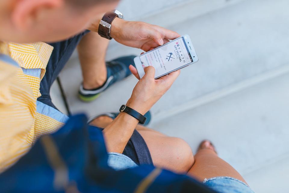 Como aprimorar a qualidade do streaming no seu dispositivo móvel?